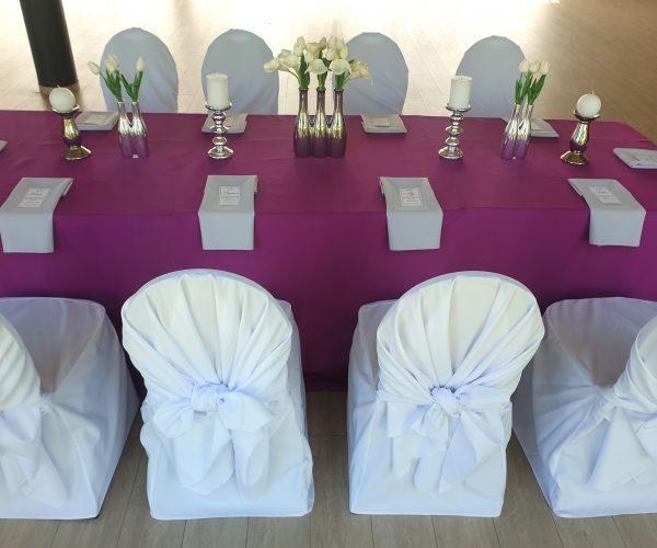 Pilkos staltiesės 1